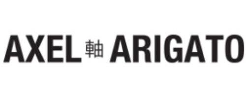» Clients Experiences Axel Critiques Arigato 2019 Et 3ARj45qL